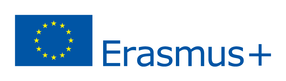 LZN Program Erasmus+