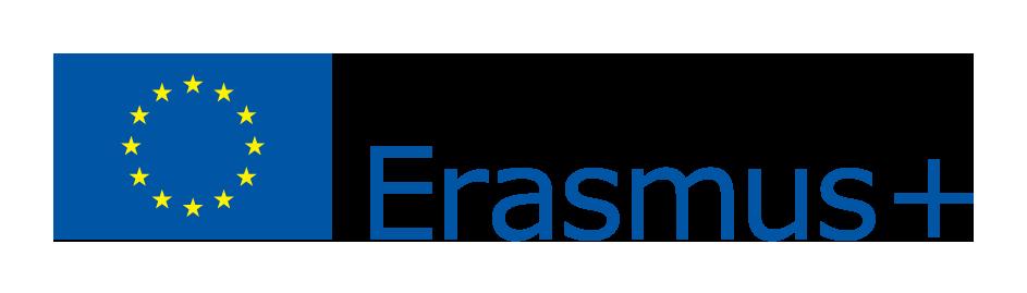 LZN Program Erasmus+