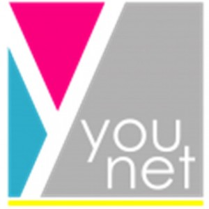 younet