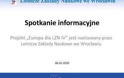 Erasmus+' 2020